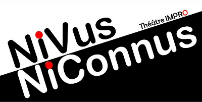 NiVus NiConnus